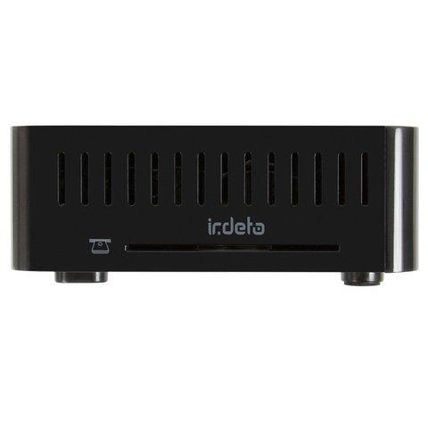 Автомобильный ТВ-тюнер DVB-T2 Romsat RS-300 Превью 2