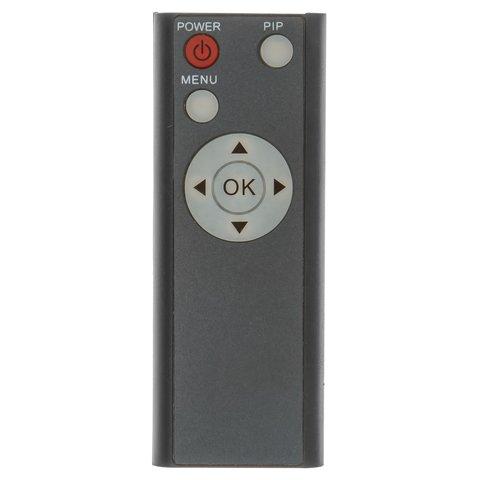 Видеоинтерфейс с HDMI для автомобилей Mazda 2014– г.в. с системой MZD Connect Превью 7