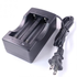 Электронный конструктор Haitronic Робомобиль с Bluetooth-управлением - /*Preview|product*/