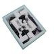Набор светодиодного головного света UP-7HL-H1W-4000Lm (H1, 4000 лм, холодный белый) - Просмотр 4