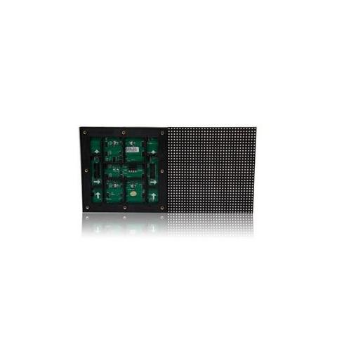 LED-модуль для реклами P6-RGB-SMD (192 × 192 мм, 32 × 32 точек, IP65, 6500 нт) - Перегляд 2