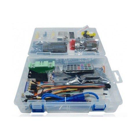 Haitronic Arduino Starter Kit Preview 1
