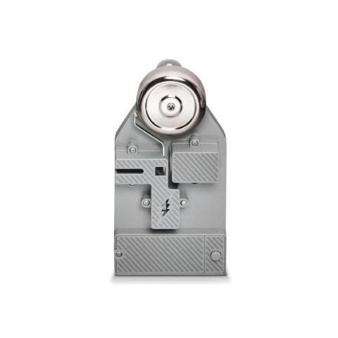 Конструктор 4M Дверной звонок