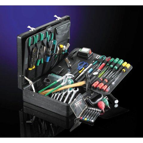 Professional Tool Kit Pro'sKit 1PK-700NB Preview 1